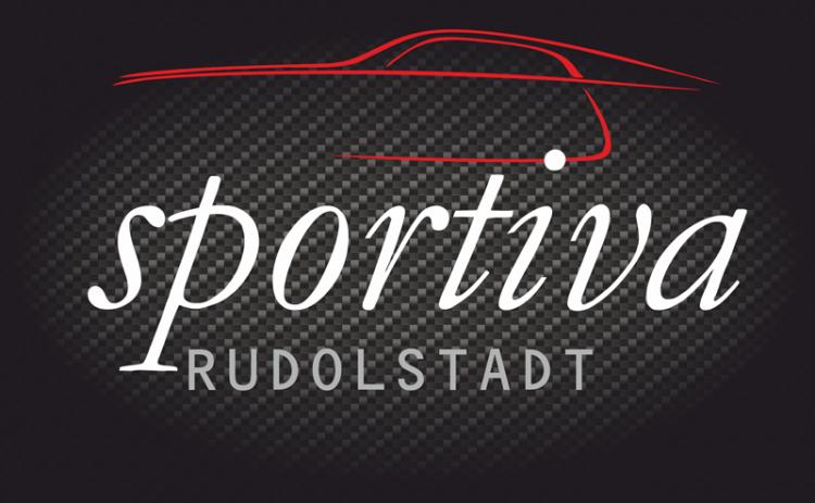 sportiva-rudolstadt-gmbh-logo-2-1.png