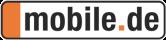 sportiva-rudolstadt-gmbh-mobile.png